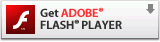 Get Adobe Flash(R) Player